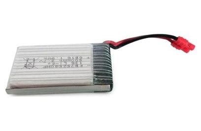 Аккумулятор для Syma X5HC, X5HW