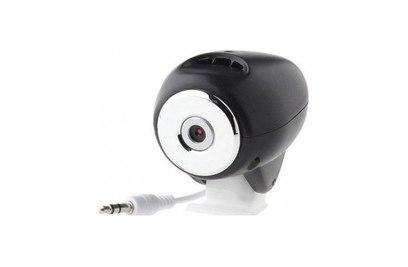 Камера HD для Syma X8С - X8C-23