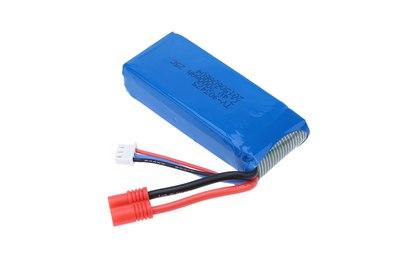 Аккумулятор для Syma X8HC, X8HW, X8HG