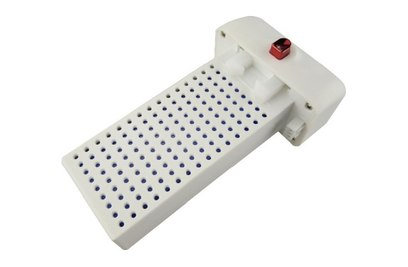 Аккумулятор для Syma X8SC, X8SW