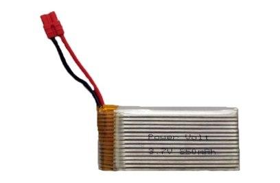 Аккумулятор 850mAh для Syma X5HW |HC