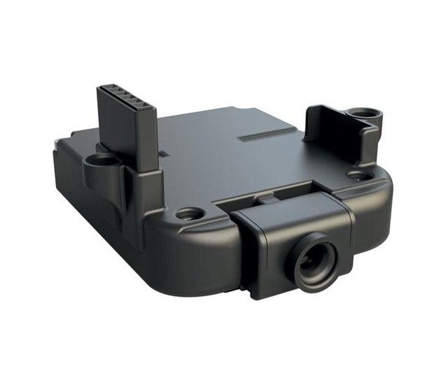 Опциональная видеокамера traxxas для квадрокоптера latrax alias новичку торговля опционами