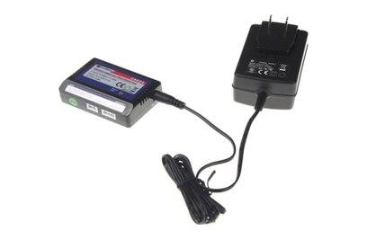 Зарядное устройство Walkera QR 350