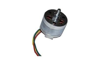 Двигатель бесколлекторный (planar cover)(WK-WS-28-008C) X350 - WAL-X350-PRO-Z-06