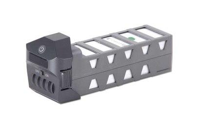 Аккумулятор Walkera Scout X4 LiPо 22.2V 6S 5400 mAh