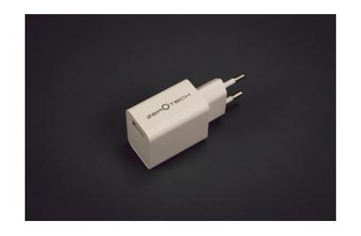 DOBBY Power Supply (блок питания) - DBS15Q
