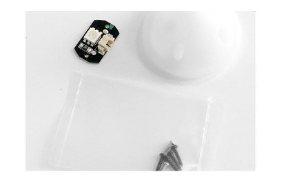 Сигнальный светодиод (задний) YUNEEC Q500