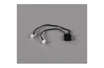Соединительный кабель между Q500 и подвесом