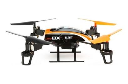 Blade 180 QX RTF квадрокоптер