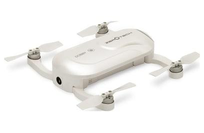 Zerotech Dobby Selfie Drone квадрокоптер