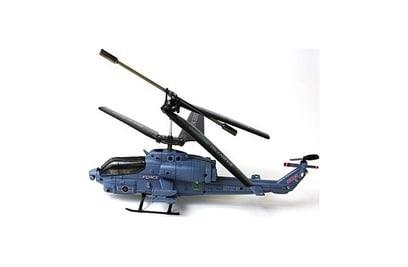 Syma S108 AH-1 Super Cobra ИК