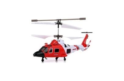 Syma S111G MH-68A ИК