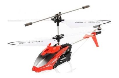 Радиоуправляемый вертолет Syma S5M ИК-управление