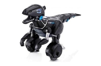 Робот MiPosaur WowWee - 0895