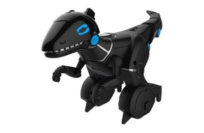 Робот Мини Мипозавр WowWee 3895