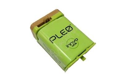 Аккумулятор для Плео 662801