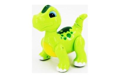 Интерактивный робот динозавр - 2056A