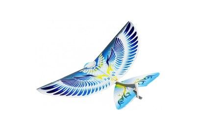 Радиоуправляемая птичка E-Bird 2.4G