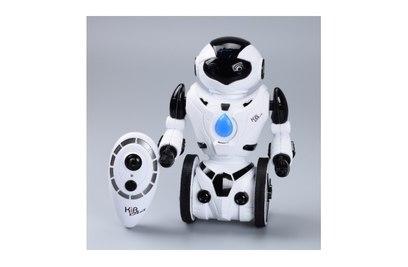 Радиоуправляемый робот JXD KiB 2.4G