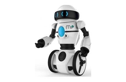 Робот мини MIP Wowwee 3821