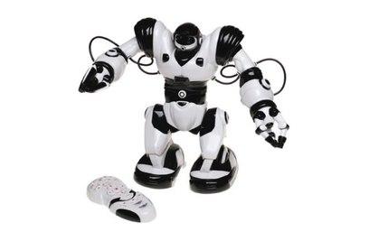 Робот WowWee Robosapien Classic 8081