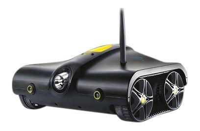 Радиоуправляемый вездеход VS Tank Rover Wi-Fi