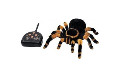 Радиоуправляемый паук Cute Sunlight Tarantula ИК