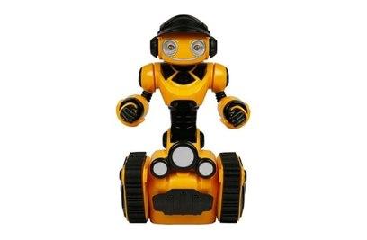 Робот WowWee Mini Roborover