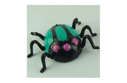 Радиоуправляемый паук Heng Long