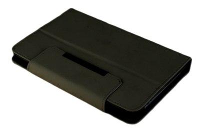 Универсальный чехол для планшетов 7 черный - CET-0010-01