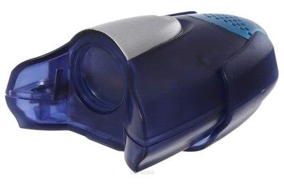 Шпионский детектор движения Eastcolight - 9027