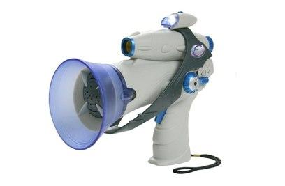 Многофункциональное шпионское устройство Eastcolight - 9802