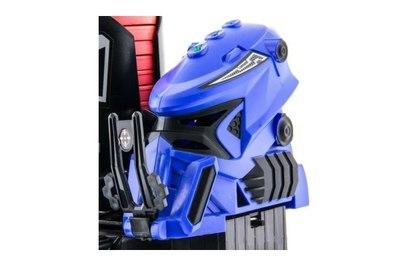 Голова для Робота-паука Keye Toys Space Warrior - KT-9102-5