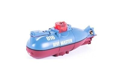 Радиоуправляемая подводная лодка RC13688