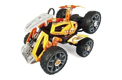 Р/у машина-конструктор SDL Racers-4 X5-Igniter