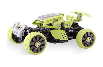 Р/у машина-конструктор SDL Racers-7 High Speed 4WD