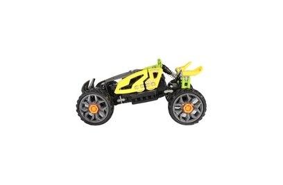 Р/у машина-конструктор SDL Racers-8 5in1