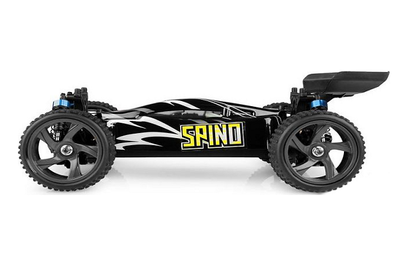 Himoto Spino 4WD 2.4Ghz