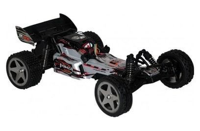 WLToys L959 2WD (багги, 1:12)
