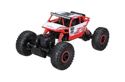 Rock Crawler HuangBo Toys HB-P1404 (краулер, )