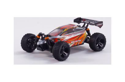 HSP EidoLon 4WD (багги, 1:18)