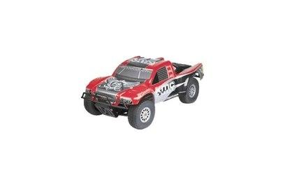 FS Racing Rally 5T 4WD (шорт-корс трак; 1:5)
