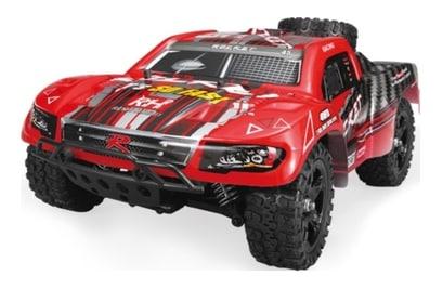 Remo Hobby Rocket RH1621 4WD (шорт-корс трак)