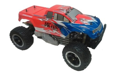 FS Racing Victory 2WD (Монстр-трак; 1:5)