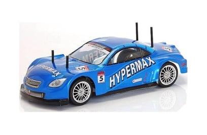 Heng Feng Hypermax RS 4WD (шоссе, 1:10)