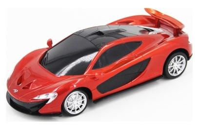 Радиоуправляемая машина MZ McLaren P1 Orange 1:24 - 27051