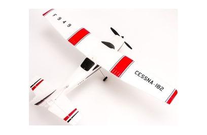 WL Toys F949 Cessna 182