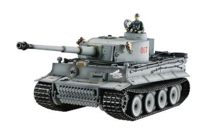 Taigen German Tiger BTR Early version 1:16 2.4G
