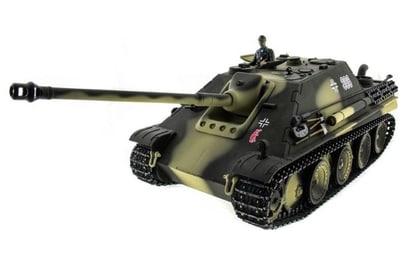 Taigen Jagdpanther PRO 1:16 2.4G