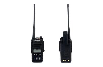 Baofeng BF-A58 радиостанция (рация)